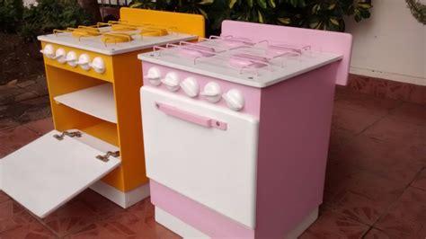 cocina niña cocinas para jugar gallery of cocina corazon en colores