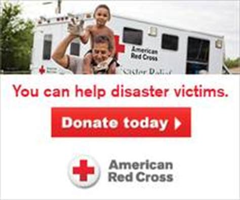 American Cross Search 300 American Cross Ads Moat Ad Search