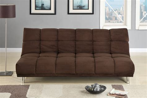 los angeles futon 007217 futon click clack furniture mattress los angeles