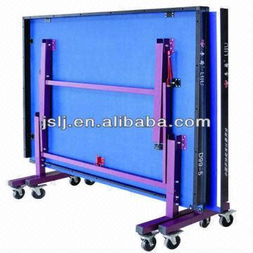 how big is a size table tennis table international standard size table tennis table dimensions