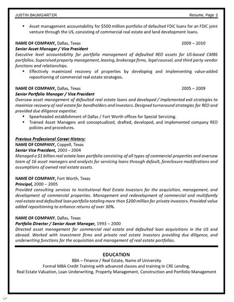 achievement oriented resume sat essay grading best food to eat while writing a paper