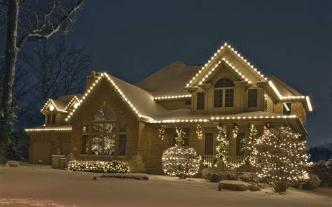 landscape lighting chicago landscape lighting frankfort il 28 images palos park