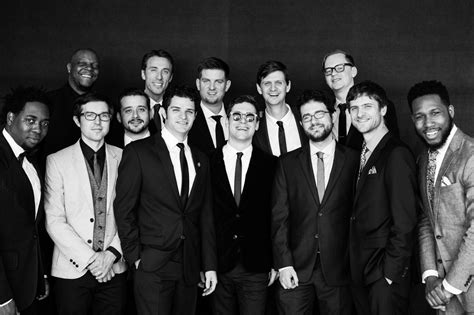 snarky puppy events snarky puppy funky knuckles berklee college of events