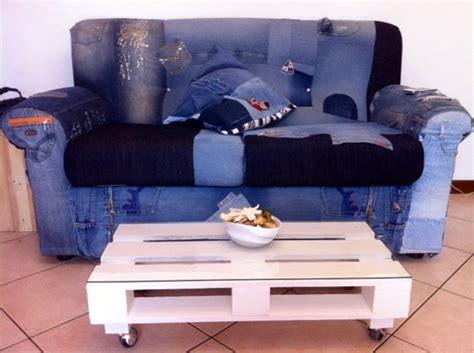 come foderare un divano come foderare un divano fai da te decorazioni per la casa