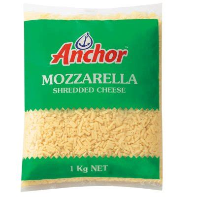 Cheese Anchor 1 Kg ph 212 mai b 192 o mozzarella anchor anchor mozzarella cheese 1 kg nguy 234 n h 224 chuy 234 n cung cấp thực