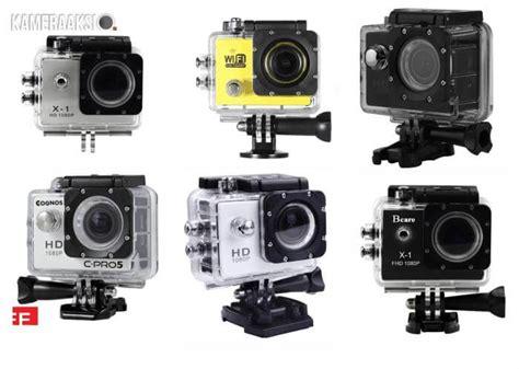 Kamera Onix 1080p Dv508c 12mp Putih daftar kamera murah di bawah 500rb kameraaksi