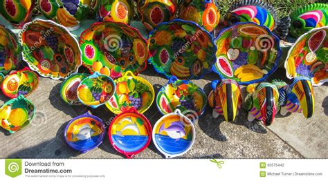 Mexican Handcrafts And Folk - mexican handcrafts and folk 28 images shop at talavera