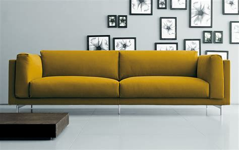 family sofa smink incorporated products sofas living divani