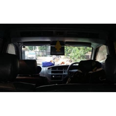 Alarm Mobil Tangerang mobil kijang kapsul tipe lgx 1 8 efi tahun 2001 manual