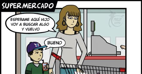 el gran miedo 8416771936 cu 225 nto cabr 243 n el gran miedo en los supermercados