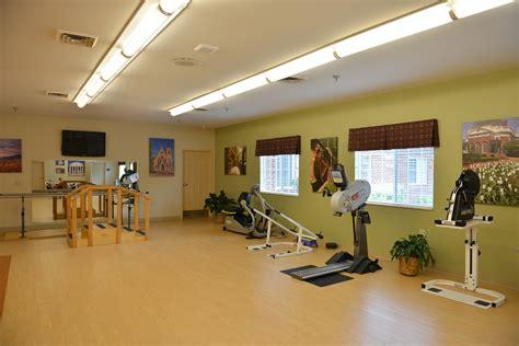 Detox Center Charlottesville Va by The Laurels Of Charlottesville A Skilled Nursing
