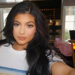 how to get kylies hair kylie jenner beauty secrets my fashion wants