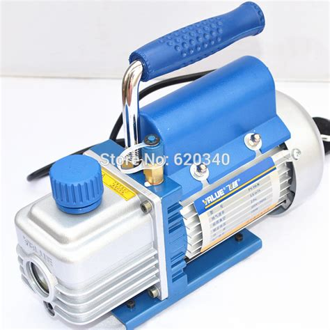 aliexpress buy free shipping original flyby mini vacuum vacuum suction air for