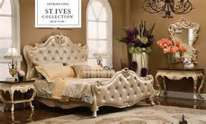 bedroom and living room sets savannah collections fine luxury furniture bedroom dining room and living room sets