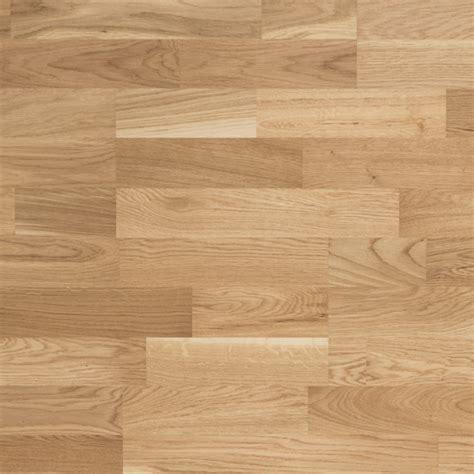 pavimenti di legno vepal tdn 3 strips rovere liscio