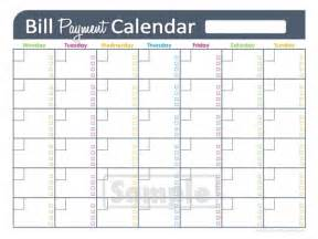 monthly bill spreadsheet template free budget bills template alexainvoicetemplate