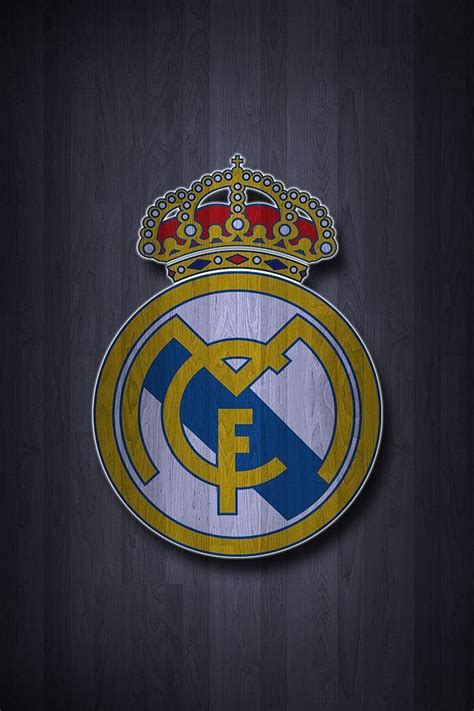 real madrid 25 best ideas about real madrid logo on real madrid real madrid football and real