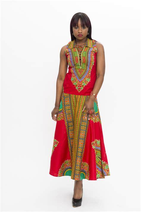 les modeles des jupes en pagne robe longue en pagne africain