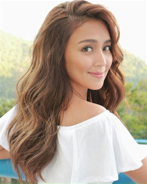 kathryn bernardo hairstyle best 25 kathryn bernardo ideas on pinterest kathryn