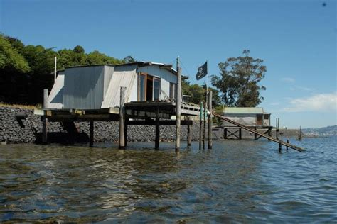 best bay boat ever 17 best images about boat sheds on pinterest the boat