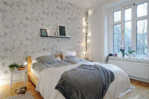 bedroom wallpaper tumblr ideas en polvo decoraci 243 n para todos los bolsillos