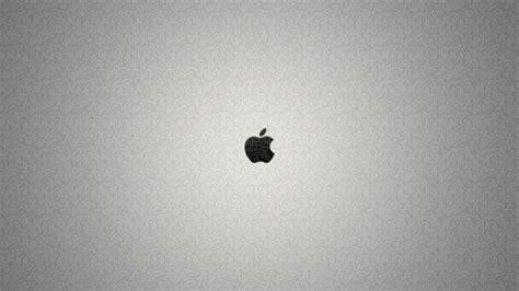 wallpaper for mac 4k mac wallpaper 4k wallpapersafari