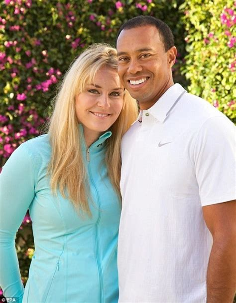 did tiger woods cheat on lindsey vonn page six report tiger woods cheated on lindsey vonn