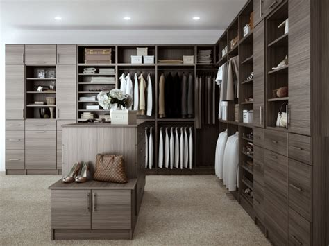 convert  spare room   dream closet