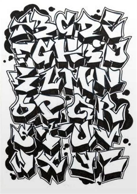 tattoo letters graffiti style 186 best images about graffiti art on pinterest bubble