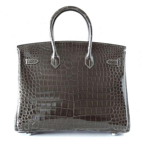 Hermes Lindy 6230 Semprem why are hermes bag so expensive hermes mens wallet