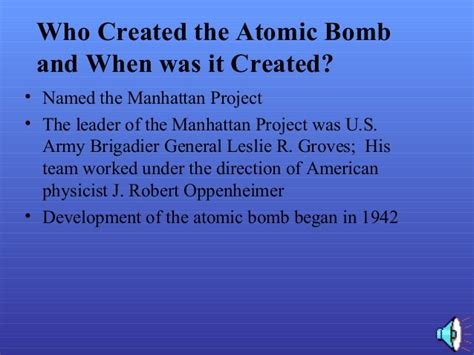 manhattan the army and the atomic bomb classic reprint books atom bomb