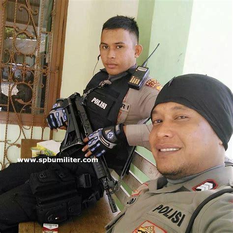 Jaket Loreng Kopasus Pom rompi polisi asli jatah spbu militer