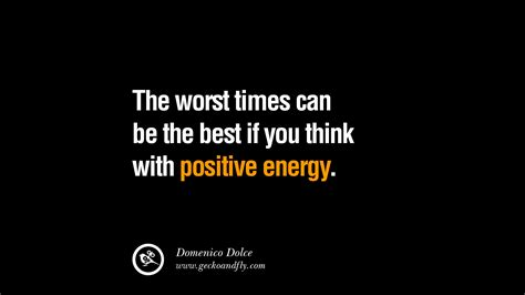positive energy quotes positive energy quotes thoughts quotesgram