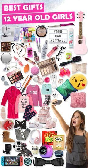 what to wish for christmas 12 year olds gifts for 12 year 2018 lay things gifts gifts