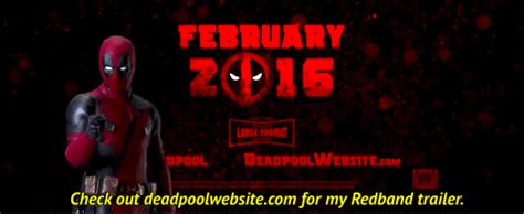 gif wallpaper deadpool deadpool wallpaper gifs avvy thread the superherohype