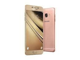 Harga Samsung S7 Edge Special Edition samsung galaxy c7 price bangladesh