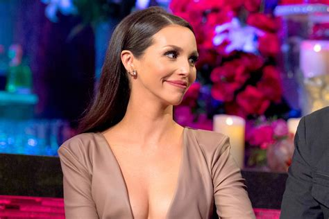 how does sheena from vanderpump rules curl her hair scheana shay opens up about her anorexia celebrity insider