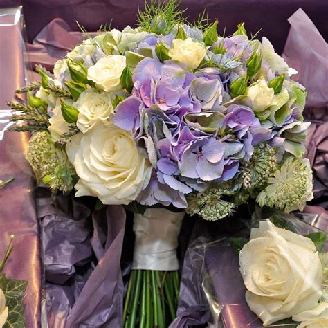 Wedding Bouquet July by Bridal Flower Bouquets A Gallery Of Beautiful Arrangements