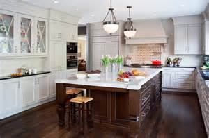 kitchen styles ideas traditional kitchen pictures kitchen design photo gallery