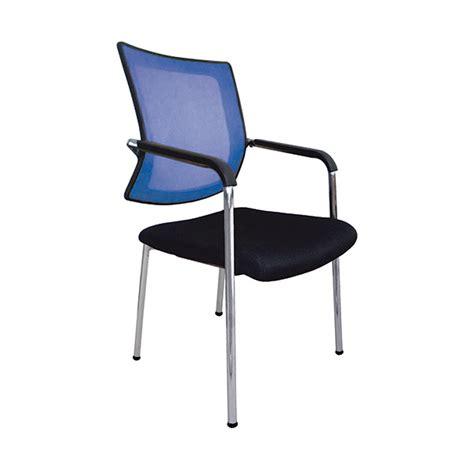 makro sillas silla oficina makro paper mesh color negro negro