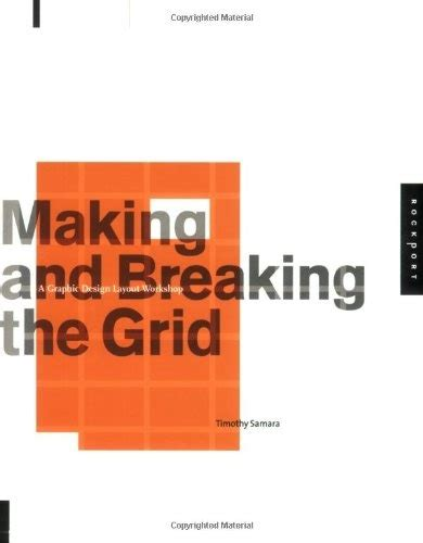 making and breaking the 1592531253 27 best typography images on graphics typography design and creativity