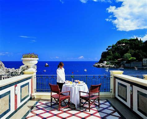 best hotels taormina gallery 5 hotel sicily hotel at taormina mare hotel