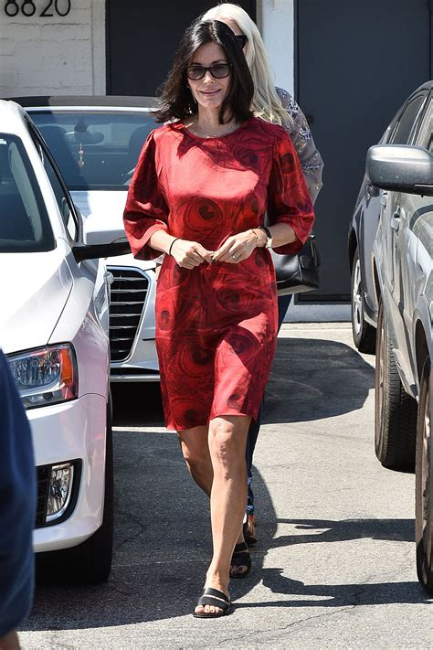 latest on courtney cox march 2015 courtney cox out and about in los angeles 06 02 2015