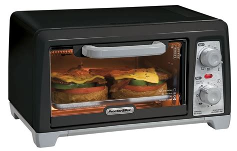 Cuisineart Toaster Oven The Top 10 Best Toaster Ovens In 2017 Reviews