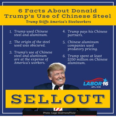 donald trump facts funny donald trump and facts memes of 2016 on sizzle