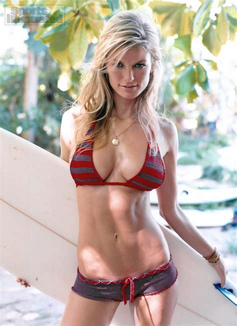 kayak commercial blonde zarzar models modeling agencies los angeles orange