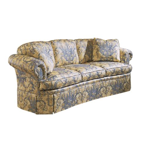 discount furniture upholstery harden 9614 089 upholstery sofa discount furniture at