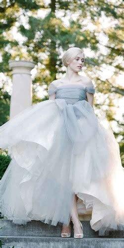 gorgeous  white wedding dresses ideas  unique