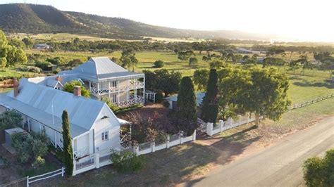 Olive Garden Homestead by Homestead For Sale In York Western Australia