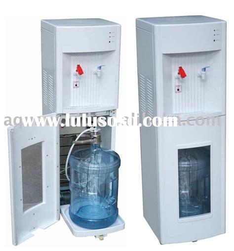 Dispenser Baru water coolers for sale sams household water purifier for sale taiwan list of sparkling water
